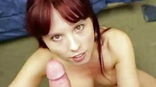 Milf Finds Her Step Son Filming Porno