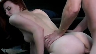 A and wild sex offering for beautiful chick